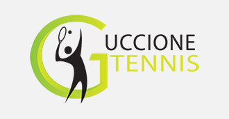 Click to visit the Guccione Tennis website