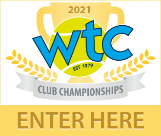 Click to enter the 2018 Club Championships